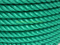 Excellent for The Fishing Industry Polyethylene Rope