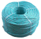 3 Strands 10mm Polysteel Rope on a 220m Boad Marine Coil