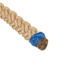 High Strength PP Lead Rope