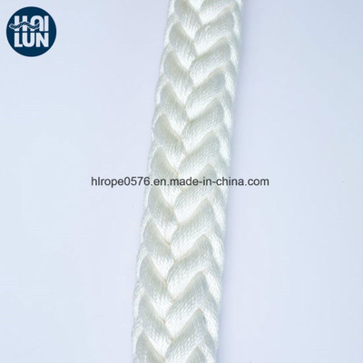 Solid Quality PP/ Polypropylene Multifilament Hawser Fishing Rope