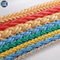Mooring Rope Polypropylene Rope PP Rope PE Rope Polyester Rope Nylon Rope for Fishing