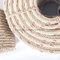 Factory Wholesale 3 Strand Polypropylene Rope Marine Rope