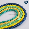 Good Strength PP Rope Polypropylene Rope for Fishing and Mooring