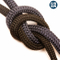 Professional Factory Nylon Rope for Mooring and Fishing