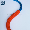 Polyester Cover 12 Strand Synthetic UHMWPE/Hmpe Hmwpe Winch Rope for Mooring