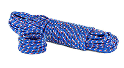 Great Impact Resistance Polyamide (Nylon) Rope for Port Operations