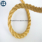 Customized China Factory Direct Supply Twist 3/4 Strand Sisal Rope