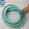 Twisted Danline Polypropylene Rope Polysteel Rope