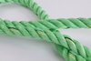 Polypropylene Rope 40mm PP Danline Fishing Rope Sisal Rope