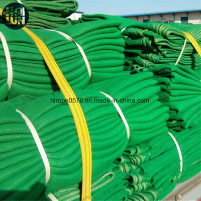 PE Plastic Buliding Safety Net for Construction