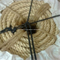 High Quality Natural Manila Rope/Sisal Rope