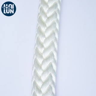 Super Quality PP Multifialment Mooring Rope