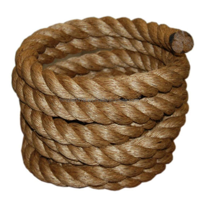 Garden Packing Sisal/Hemp/Jute Rope